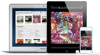"Apple says iTunes 11 has been delayed until November to ""get it right"" 