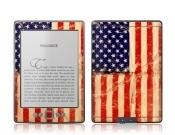 Patriotic Kindle Skins | Amazon Gadgets | Scoop.it
