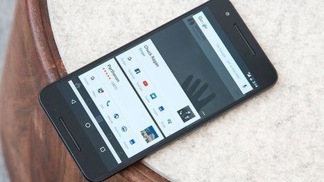 How to Fix Your Privacy on Android | News we like | Scoop.it