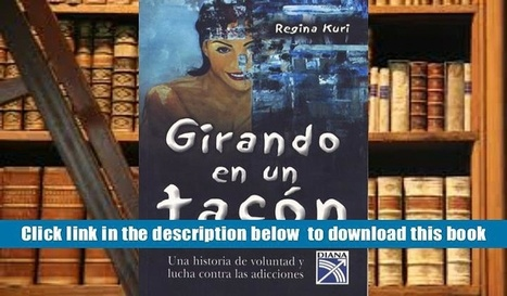 Girando en un tacon ebook download gebeschnze girando en un tacon ebook download fandeluxe Choice Image