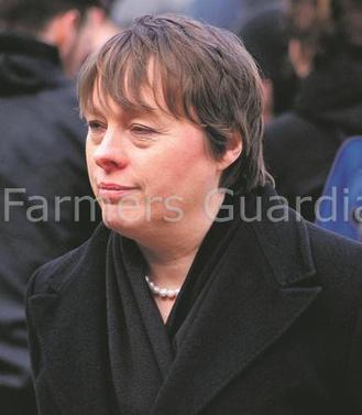Labour claims scrapping badger cull would save £122m | News | Farmers Guardian | Bovine TB, badgers and cattle | Scoop.it