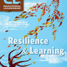 Resources for Leaders in Education