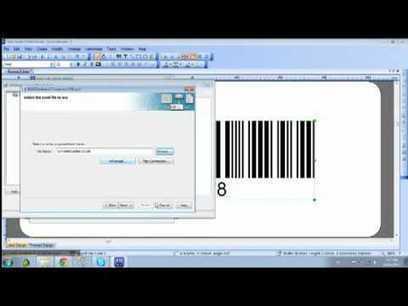 ian somerville software engineering 9th pdf 84