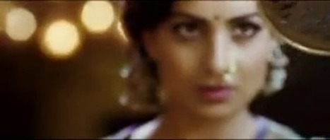 roy hindi movie mp3 songs free download 320kbps