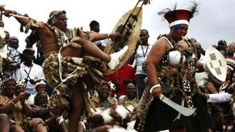 SABC News.com - Zulu goes High-Tech:Saturday 9 February 2013   Freelance Translation   Scoop.it