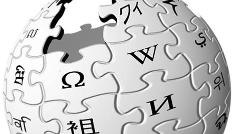 Uso de Wikipedia por los profesionales de la salud | Salud Publica | Scoop.it