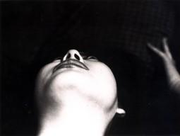 Le magazine qui a bouleversé la photographie japonaise : Provoke | The Blog's Revue by OlivierSC | Scoop.it