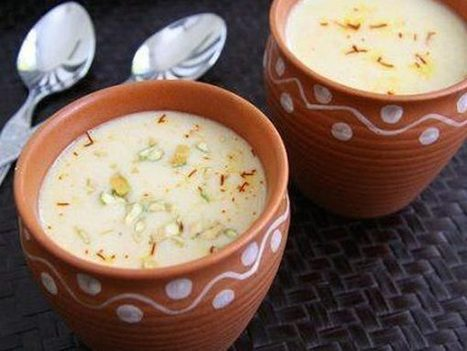 Lord krishnas favourite milk sweets for janmas lord krishnas favourite milk sweets for janmashtami indian food recipes scoop forumfinder Choice Image