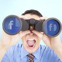 5 Ways to Tweak Your Facebook News Feed Settings to See BETTER Content!   Post Planner   Social Media Magic   Scoop.it