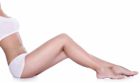 Scleroterapia - Terapia Sclerosante - Dr Gennai   Medicina estetica   Scoop.it