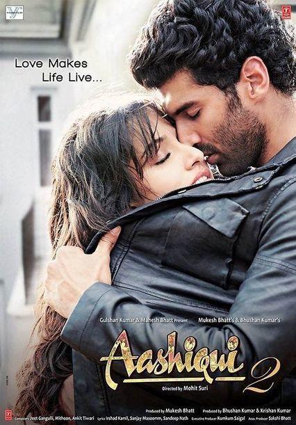Kyaa Dil Ne Kahaa man 4 hindi dubbed movie download