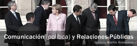 Los blogs políticos   Asuntos de Interés   Scoop.it