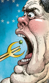 The Worst and the Best of Austerity | Rethinking Europe | Scoop.it
