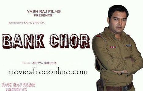 Tamil Chor Chor Super Chor Pdf Free