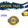 Dawson Taxi