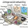 Εργαλεία για το διαδίκτυο & το σχολείο     Internet tools - School tools