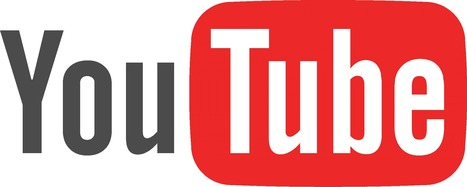 » Tuesday Tech Tips – YouTube Your Way AASL Blog | Library Tips and Tricks | Scoop.it