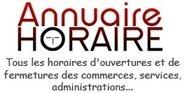Art Nouveau Films cinema - 5130 PARIS Art | vfstreaming | Scoop.it