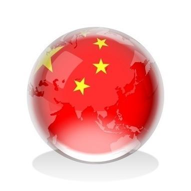 Con China como bola de cristal | Cultura Abierta | Scoop.it