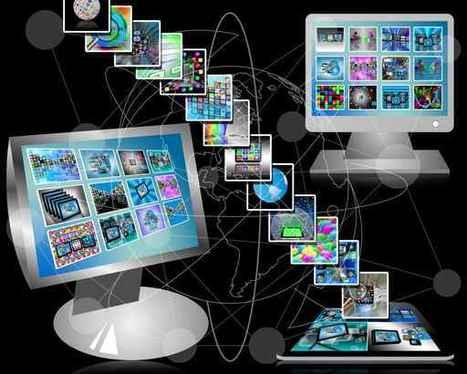 El PowerPoint en el diseño instruccional | E-learning del futuro | Scoop.it