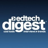 edtechdigest.com   Language Learning Means and Methods   Scoop.it