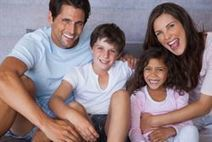 7 ideas para ganarse la confianza de los hijos | Escuela en familia | Scoop.it