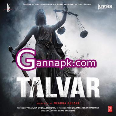 Phir Aik Sazish Hai Full Movie Free Download 3gp
