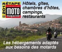 Motophobie : le département du Haut Rhin veut interdire les Motos ! | Auto , mécaniques et sport automobiles | Scoop.it