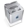 Le succés d'apple repose t-il sur son image de marque ou sur le succés de ses produits?