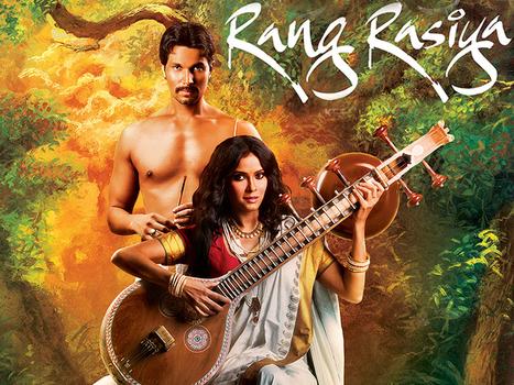 rang rasiya full movie hd 720p
