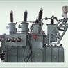 Electrical Transformer Manufacturer