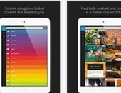 8 Excellent iPad Apps to Help Students Demonstrate Their Learning ~ Educational Technology and Mobile Learning | taccle2 | Scoop.it