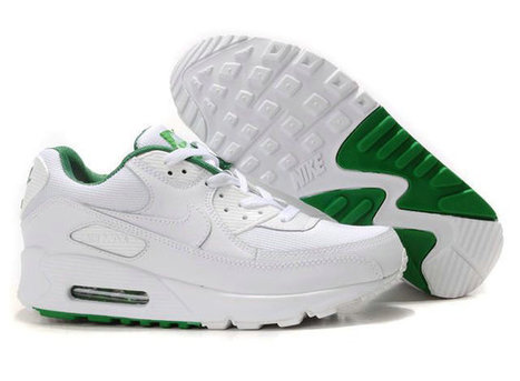 quality design 3c605 666e6 Air Max TN III   PAS CHER NIKE CHAUSSURES EN FRANCE!   air max en