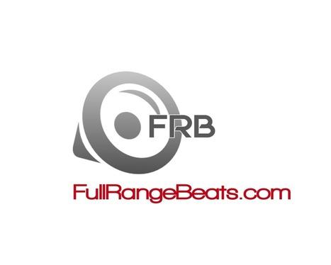 Instrumental Beats - Free Rap Beats - Type Beat - Soundclick Instrumentals - Hot Instrumentals | fullrangebeats | Scoop.it