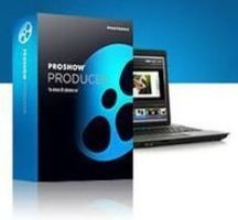 download proshow producer 9.0 full