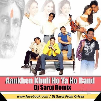Chaahat-Ek Nasha Full Movie Hd Download Kickass Torrent