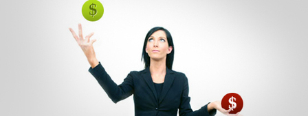Handle Price Objections The Telemarketing Way   Telemarketing and it's benefits   Scoop.it