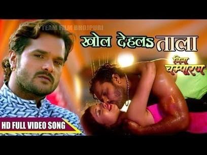 Sanam Re 2 full movie in hindi 3gp free download