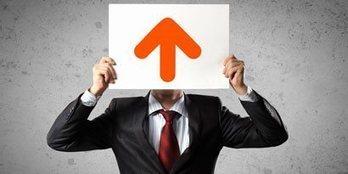 6 aplicativos para melhorar a sua produtividade - Tecmundo | Hoje na WEB | Scoop.it