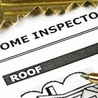 Interior Design, Renovation, Real-estate and Home staging