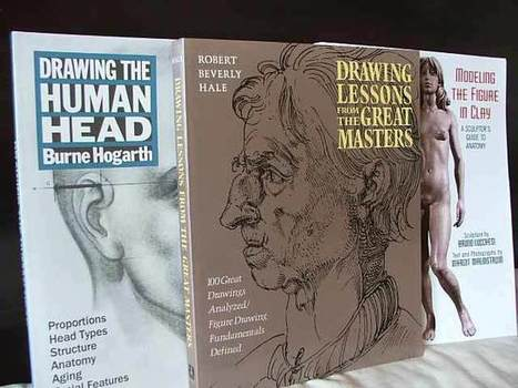 Cody mcfadyen die stille vor dem tod ebook down gottfried bammes complete guide to life drawing pdf 19 fandeluxe Choice Image