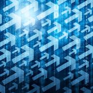 Projets informatiques publics – Évoluer pour survivre? | Direction Informatique | Logiciels libres,Open Data,open-source,creative common,données publiques,domaine public,biens communs,mégadonnées | Scoop.it