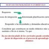 PORTAFOLIO MOD DE FORM DOCENTE