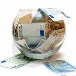 Le financement participatif (ou crowdfunding) vu par l'avocat ( Interviews Locita ) | SocialWebBusiness | Scoop.it