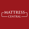 Mattress Central Stores