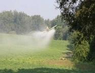 Les pesticides empoisonnent l'industrie agroalimentaire | agro-media.fr | Actualité de l'Industrie Agroalimentaire | agro-media.fr | Scoop.it