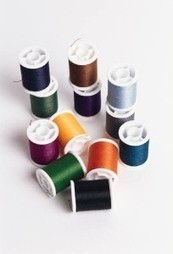Sewing Without Seeing — Zoomed In | Assistive Technology (ATA) | Scoop.it