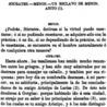 Luis Villoro , diferentes dialogos de Platón