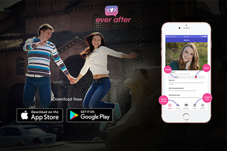 download dating app india