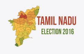 tamil nadu election live' in TV Shows | Scoop it